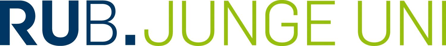 Logo Junge Uni